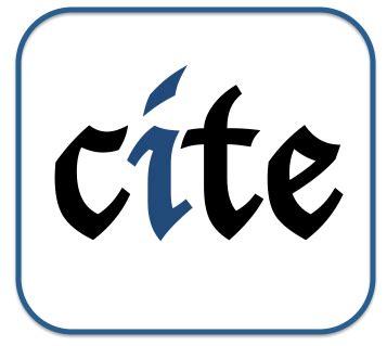 How Do U Cite A Website In An Essay