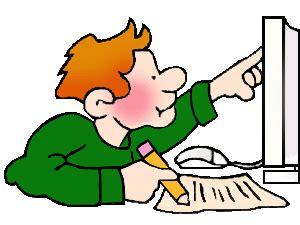 How Do I Cite Sources? - Plagiarismorg