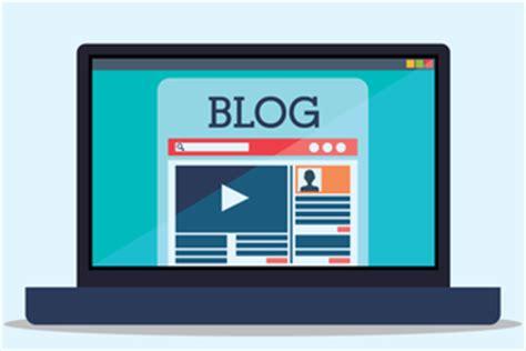 Edu Writing: How do you cite a website in a paper